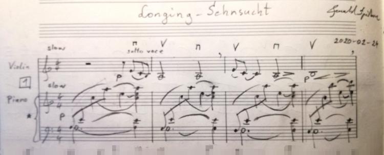 IMG_20200225_163123 Longing- sehnsucht by Gerald Spitzner (74c).jpg