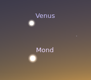 picture 1 · Planet Venus and Moon at the evening sky.png