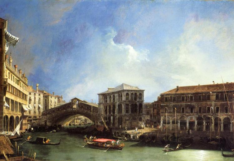 grand-canel-the-rialto-bridge-from-the-north_