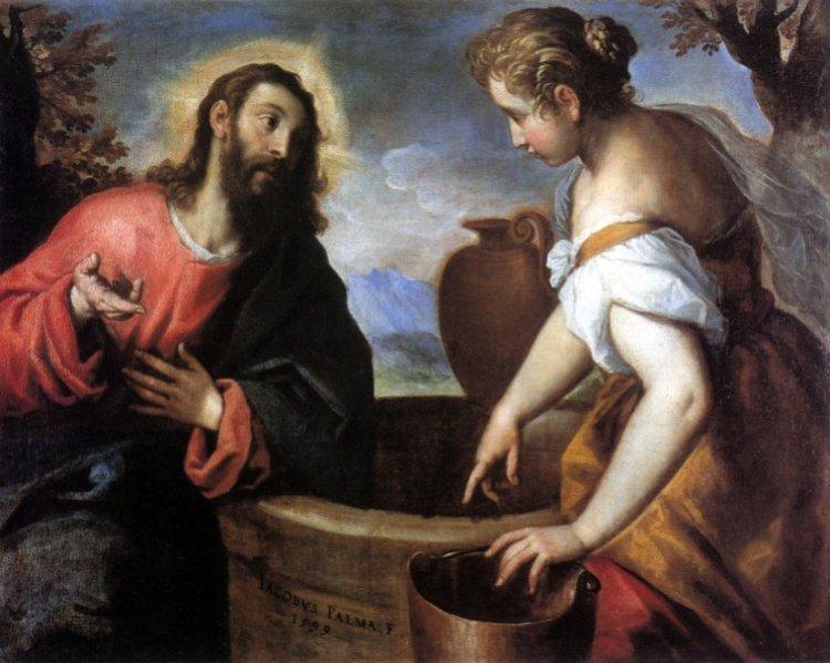 FILE_Immagine_Palma_il_Giovane,_Cristo_e_la_samaritana_al_pozzo,_1599