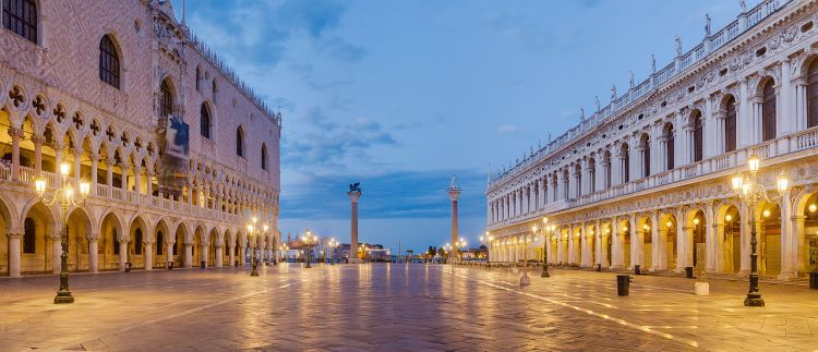 Piazzetta_San_Marco_Venice_BLS (1) (kleiner)